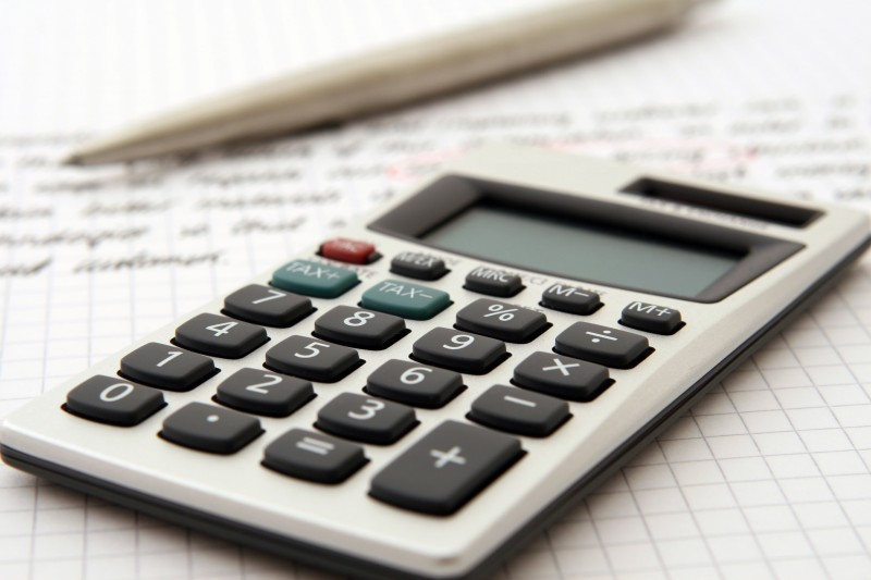 Accountants for small businesses wigan