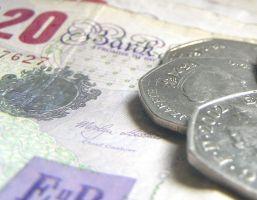 Payroll Accountants in Wigan