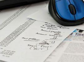 VAT Accountant in Wigan